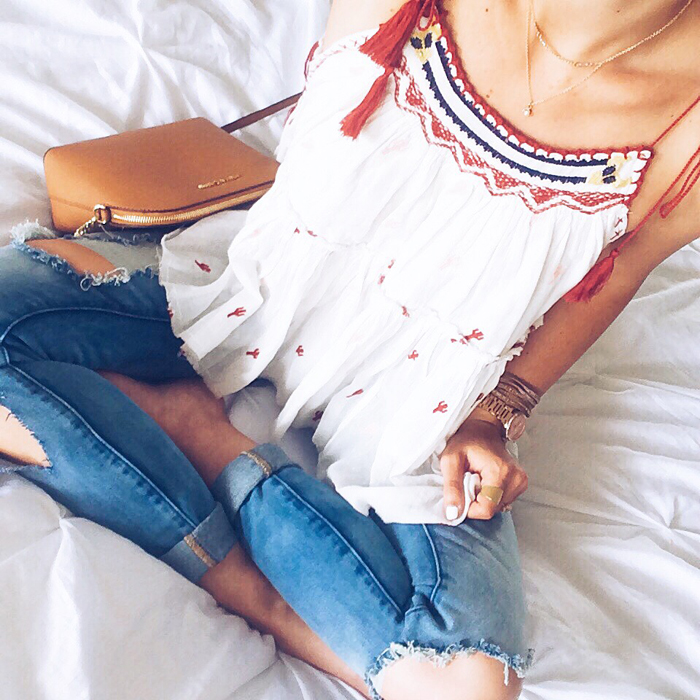 livvyland-blog-olivia-watson-austin-texas-fashion-blogger-embroidered-top