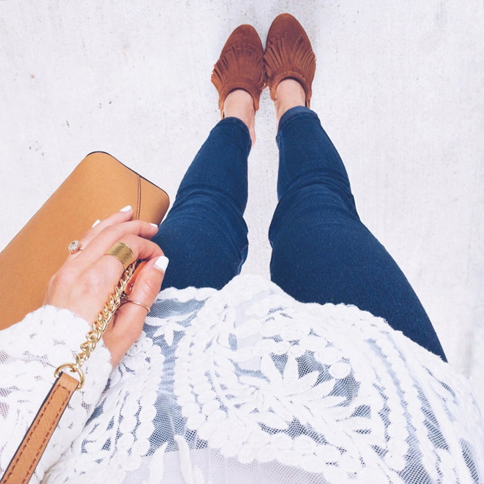 livvyland-blog-olivia-watson-austin-texas-fashion-blogger-fringe-mule-shoes-fortress-of-inca