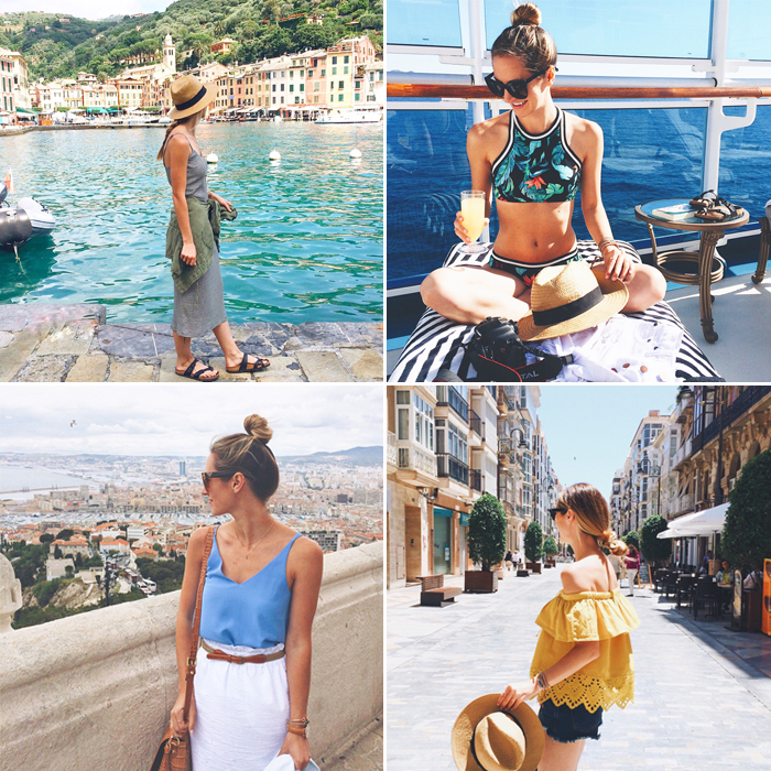 livvyland-blog-mediterranean-cruise-what-to-wear-pack-instagram-roundup