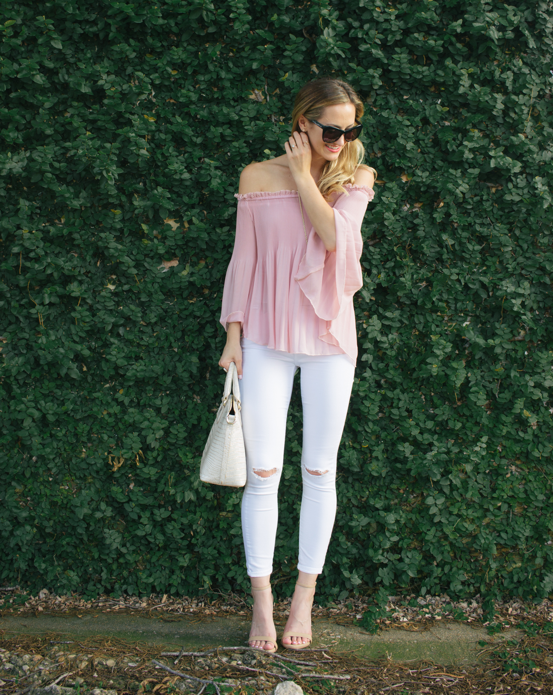 307d472d00e ... livvyland-blog-olivia-watson-austin-texas-fashion-blogger- ...