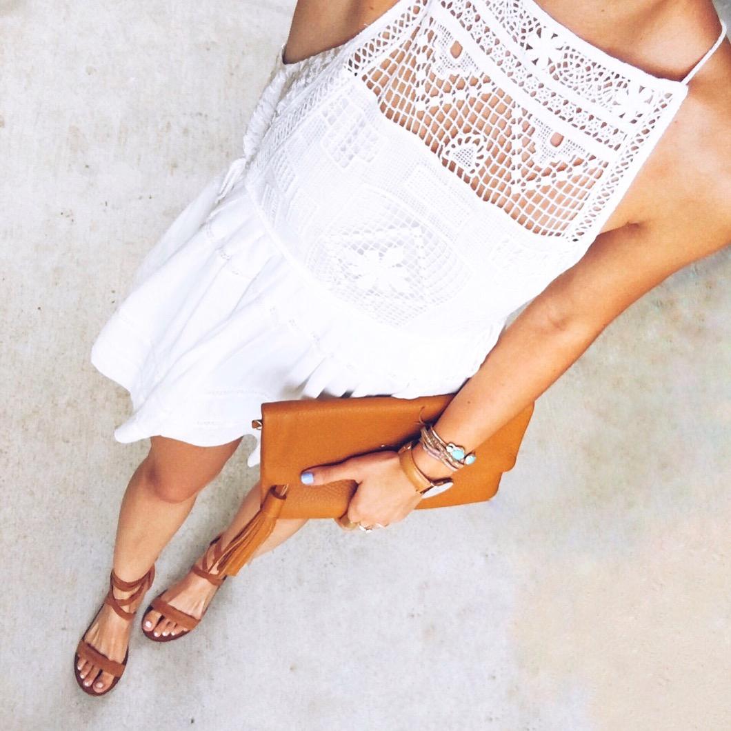 livvyland-blog-olivia-watson-austin-texas-fashion-blogger-free-people-crochet-high-neck-white-dress-festival-style