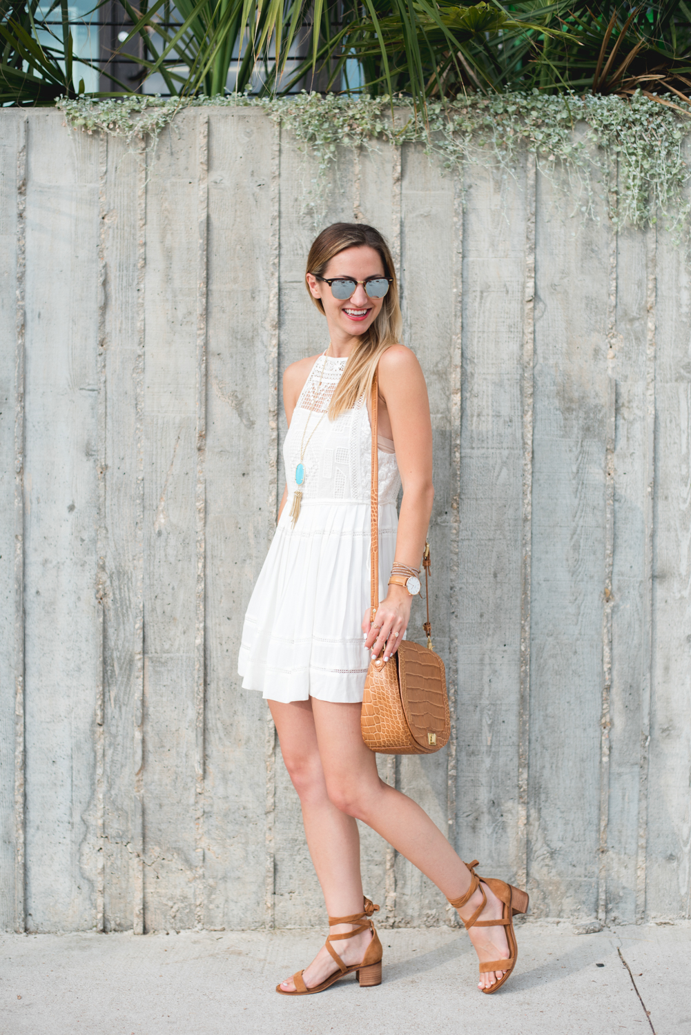 livvyland-blog-olivia-watson-austin-texas-fashion-blogger-free-people-flowy-white-high-neck-crochet-dress-tassel-south-lamar-kathryn-frazer-photography-boho-festival-outfit-5