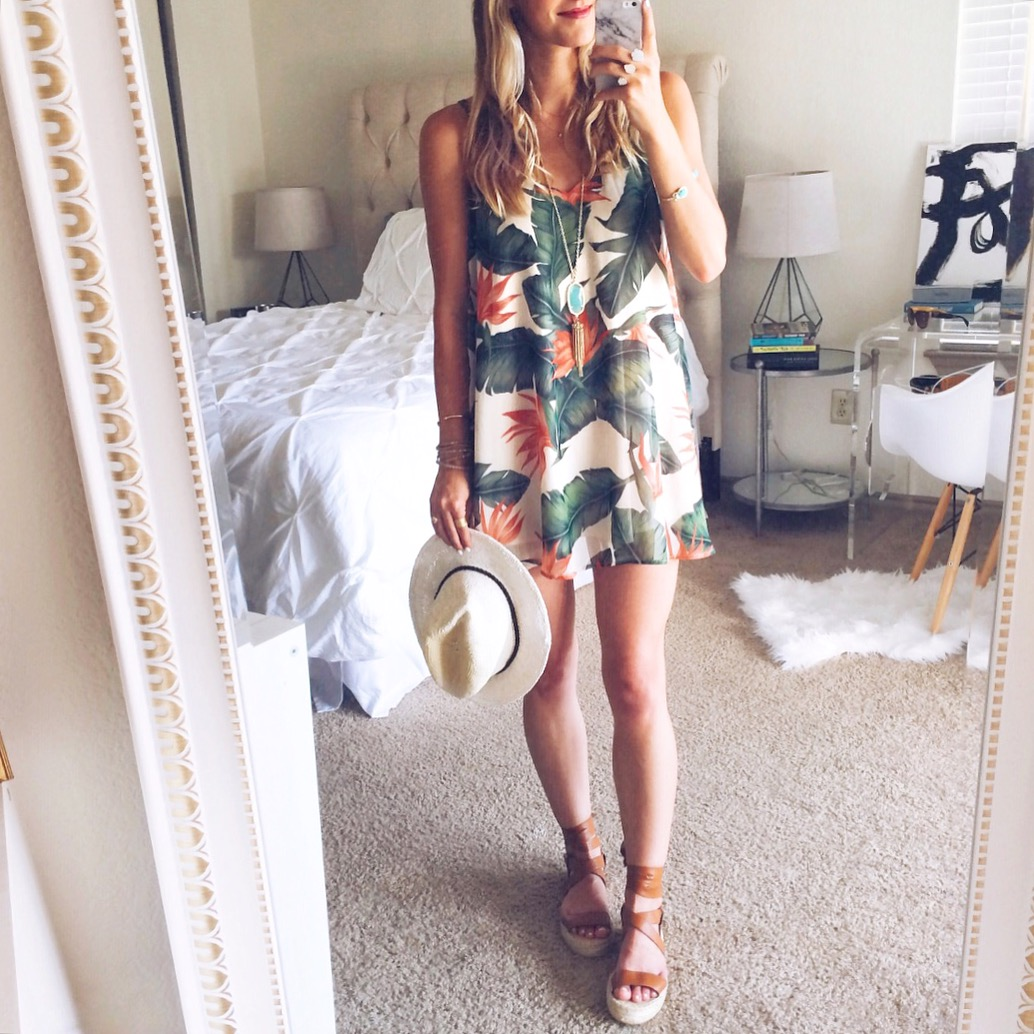 livvyland-blog-olivia-watson-austin-texas-fashion-blogger-show-me-your-1-1