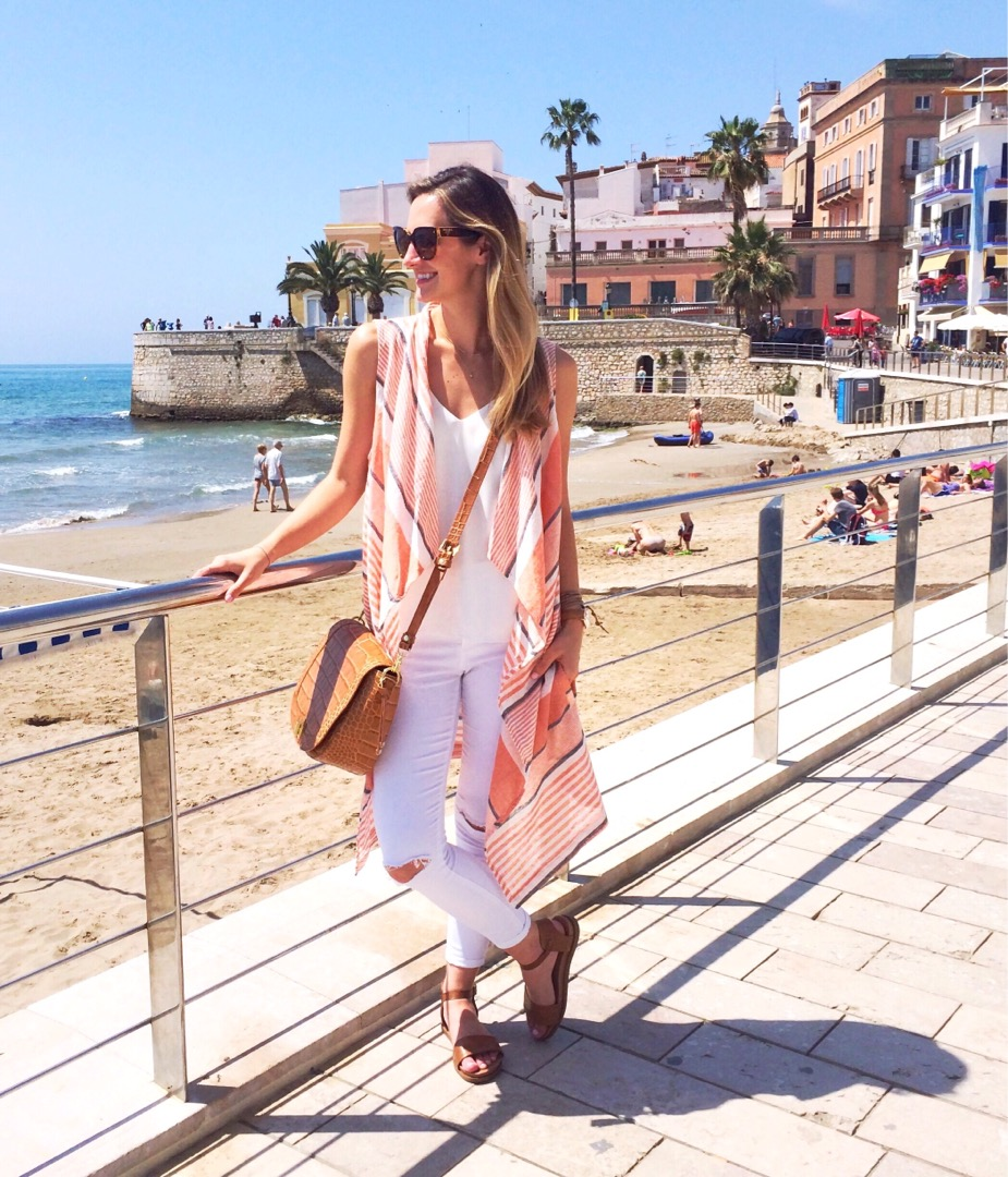 livvyland-blog-olivia-watson-princess-mediterranean-curise-what-to-pack-wear-summer-vacation-barcelona-spain-coast