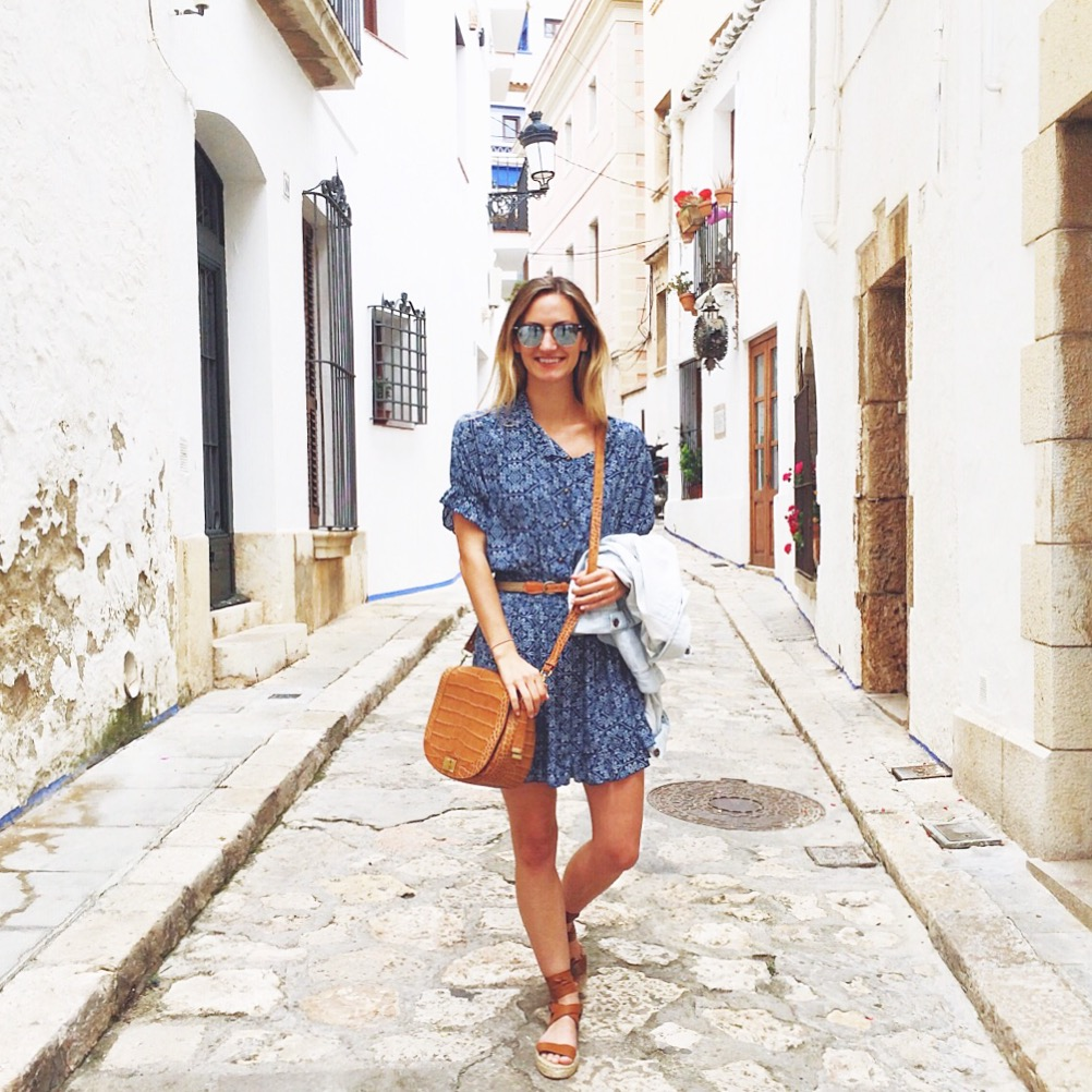 livvyland-blog-olivia-watson-princess-mediterranean-curise-what-to-pack-wear-summer-vacation-barcelona-spain-le-stilges