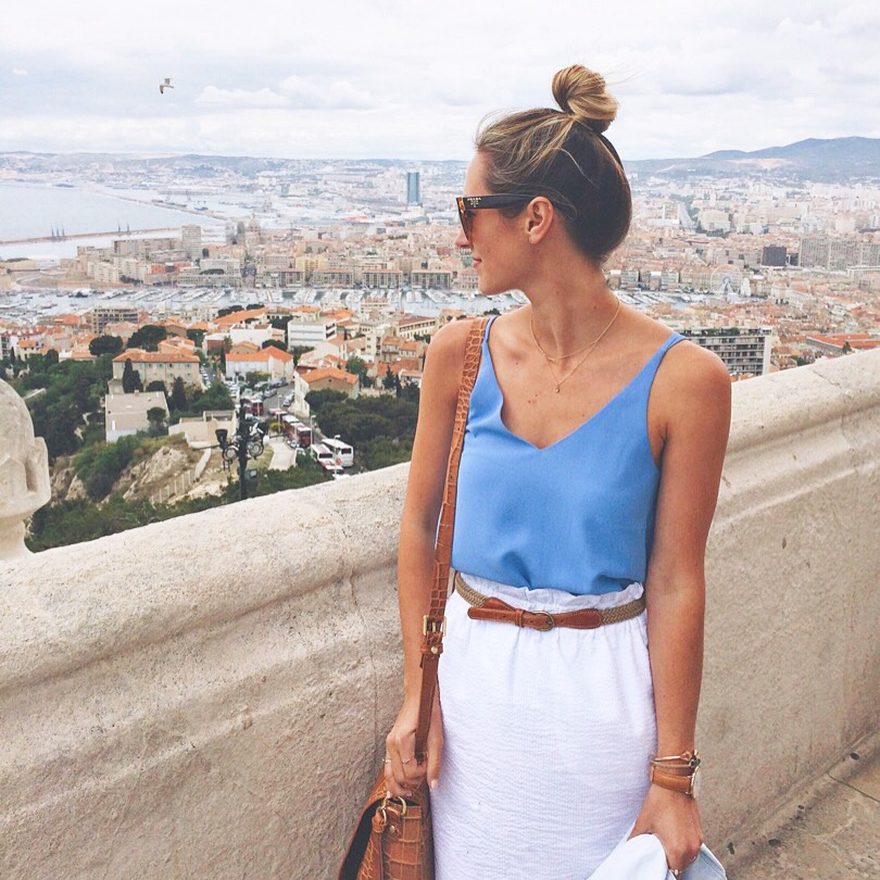 livvyland-blog-olivia-watson-princess-mediterranean-curise-what-to-pack-wear-summer-vacation-view-marseille-france