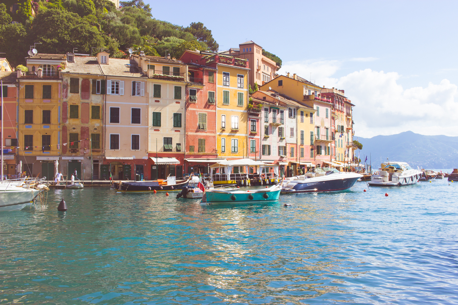 livvyland-blog-olivia-watson-austin-texas-fashion-travel-blogger-princess-royal-mediterranean-cruise-portofino-cinque-terre-italy-what-to-do-see-eat-1