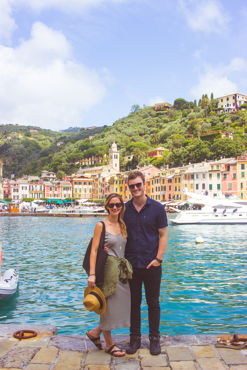 livvyland-blog-olivia-watson-austin-texas-fashion-travel-blogger-princess-royal-mediterranean-cruise-portofino-cinque-terre-italy-what-to-do-see-eat-11