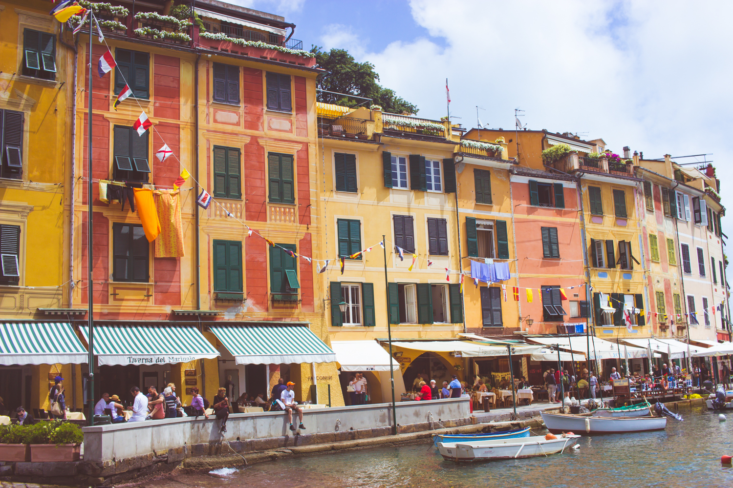 livvyland-blog-olivia-watson-austin-texas-fashion-travel-blogger-princess-royal-mediterranean-cruise-portofino-cinque-terre-italy-what-to-do-see-eat-17