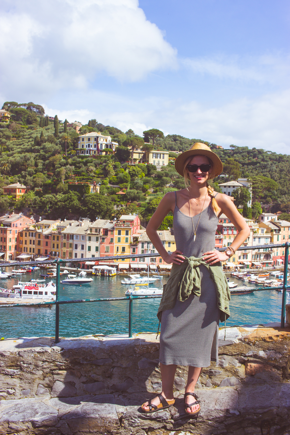 livvyland-blog-olivia-watson-austin-texas-fashion-travel-blogger-princess-royal-mediterranean-cruise-portofino-cinque-terre-italy-what-to-do-see-eat-6