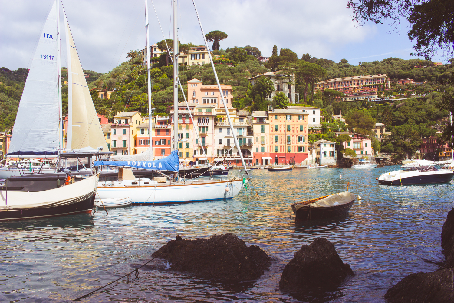 livvyland-blog-olivia-watson-austin-texas-fashion-travel-blogger-princess-royal-mediterranean-cruise-portofino-cinque-terre-italy-what-to-do-see-eat-7