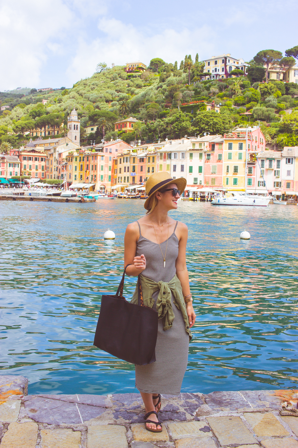 livvyland-blog-olivia-watson-austin-texas-fashion-travel-blogger-princess-royal-mediterranean-cruise-portofino-cinque-terre-italy-what-to-do-see-eat-8