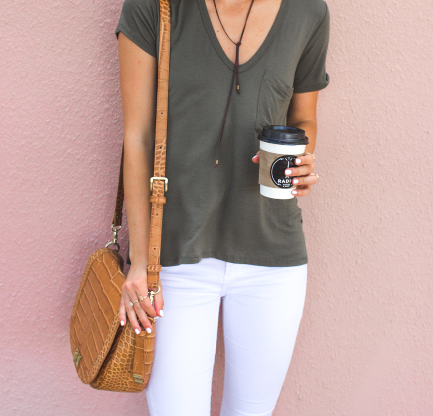 livvyland-blog-olivia-watson-boho-ootd-nordstrom-anniversary-sale-must-haves-what-to-buy-suede-tan-jacket-fall-summer-outfit-cluse-gold-watch-13