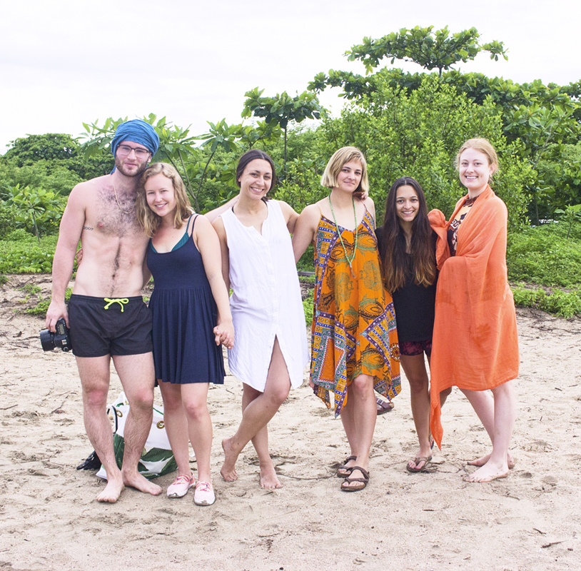 livvyland-blog-olivia-watson-costa-rica-bachelorette-destination-vacation-getaway-beach-where-to-go-big-group-mermaid-party-nosara-casa-de-alces-best-friends-sunrise