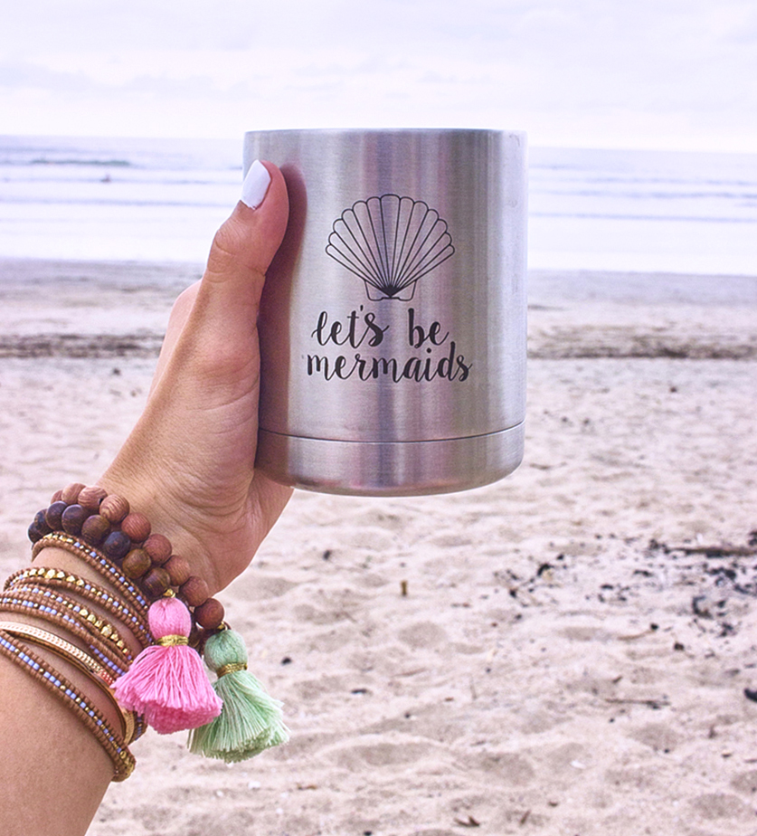 livvyland-blog-olivia-watson-costa-rica-bachelorette-destination-vacation-getaway-beach-where-to-go-big-group-mermaid-party-nosara-casa-de-alces-lets-be-mermaids-bridesmaids