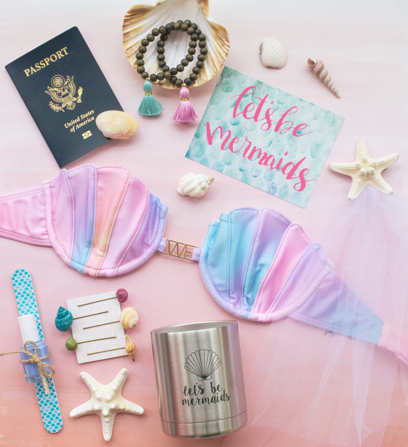 livvyland-blog-olivia-watson-costa-rica-bachelorette-destination-vacation-getaway-beach-where-to-go-big-group-mermaid-party-nosara-casa-de-alces-shell-swimsuit-passport