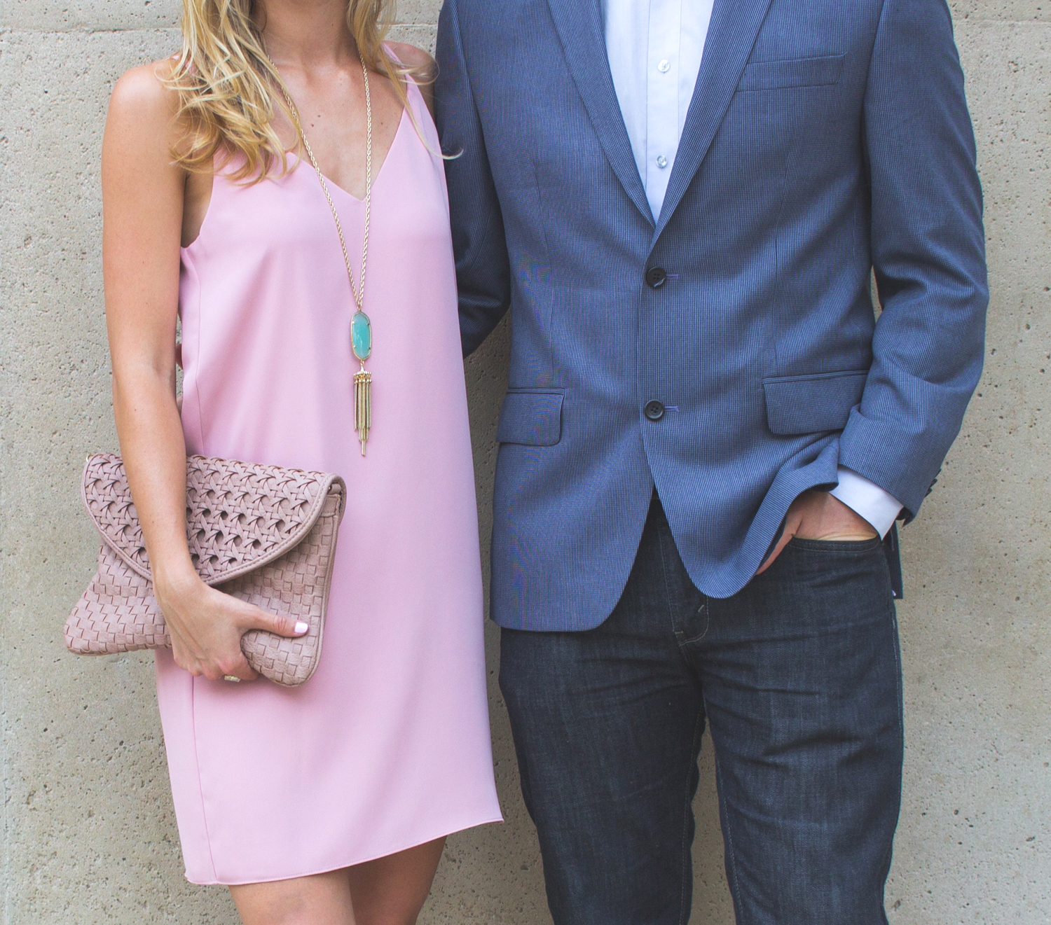 livvyland-blog-olivia-watson-date-night-summer-austin-texas-outfit-inspiration-topshop-blush-pink-slip-dress-nordstrom-mens-suit-fashion-blogger-10