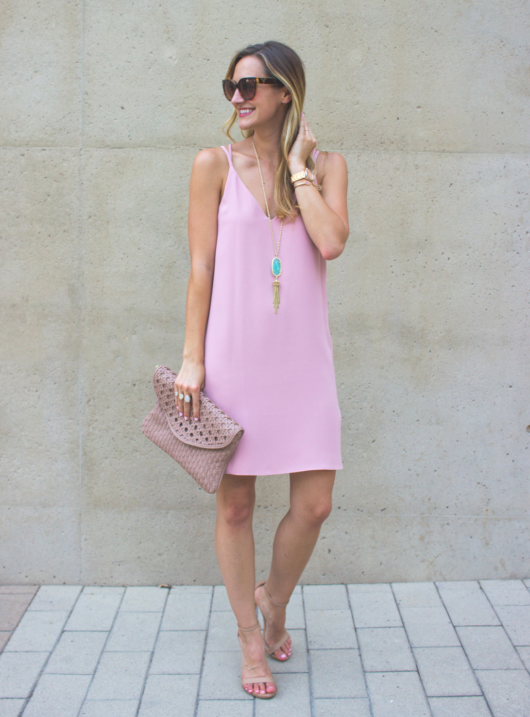 livvyland-blog-olivia-watson-date-night-summer-austin-texas-outfit-inspiration-topshop-blush-pink-slip-dress-nordstrom-mens-suit-fashion-blogger-6