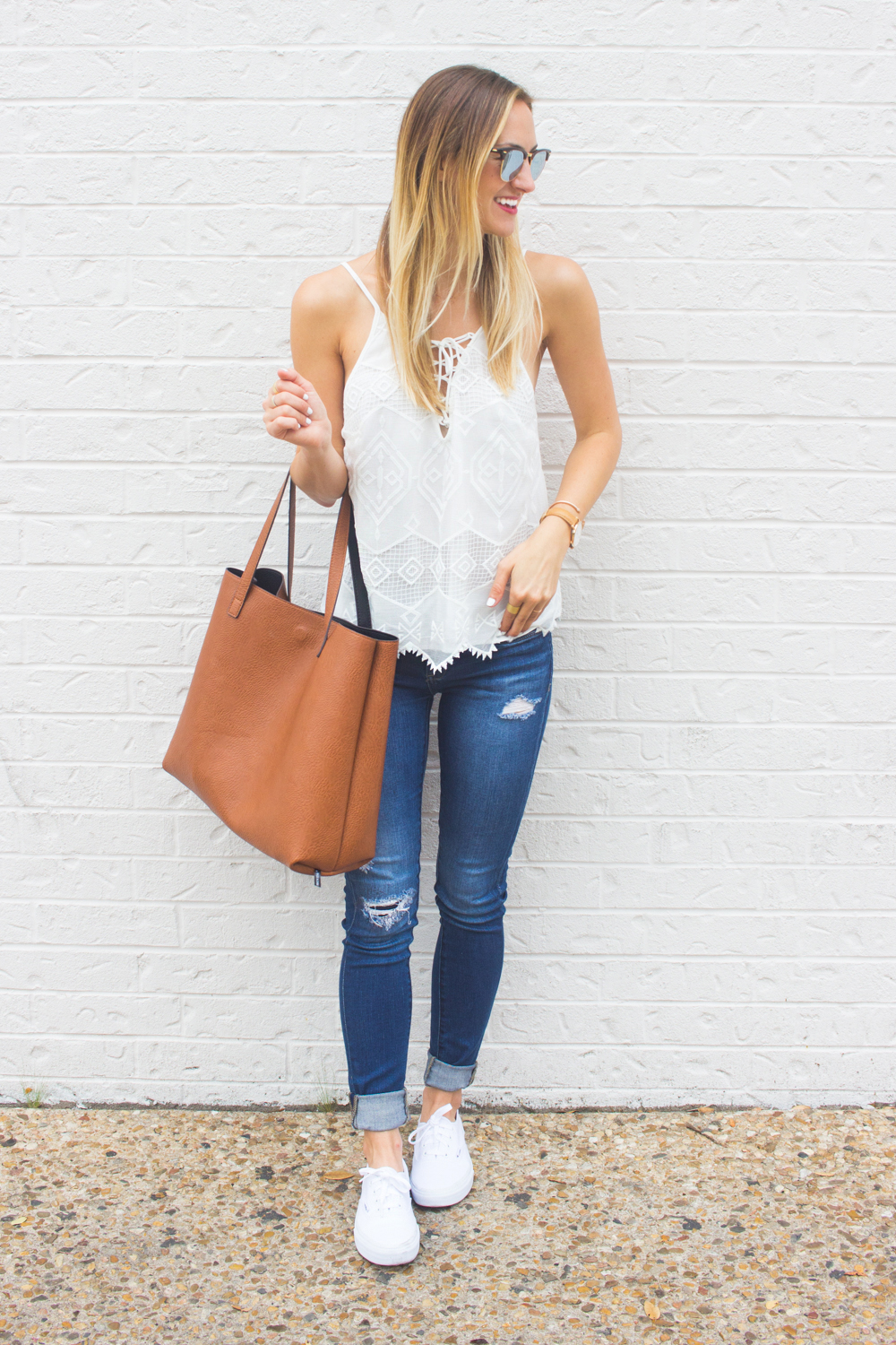 livvyland-blog-olivia-watson-austin-texas-fashion-blogger-nordstrom-vans-white-sneakers-summer-outfit-3