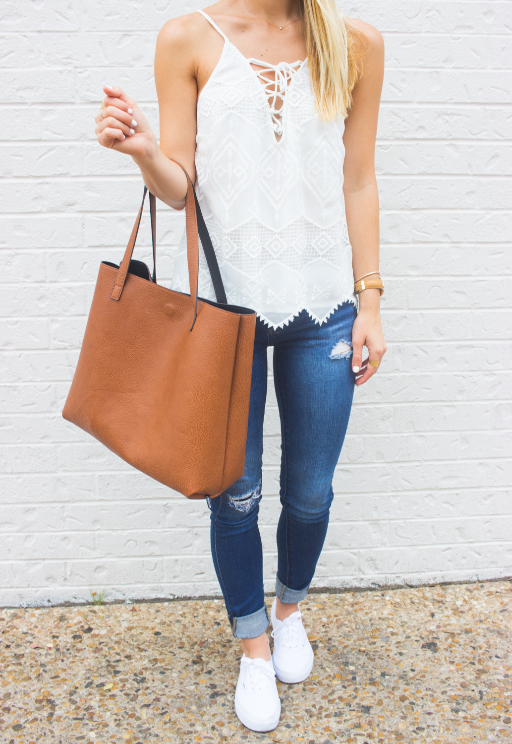 livvyland-blog-olivia-watson-austin-texas-fashion-blogger-nordstrom-vans-white-sneakers-summer-outfit-5