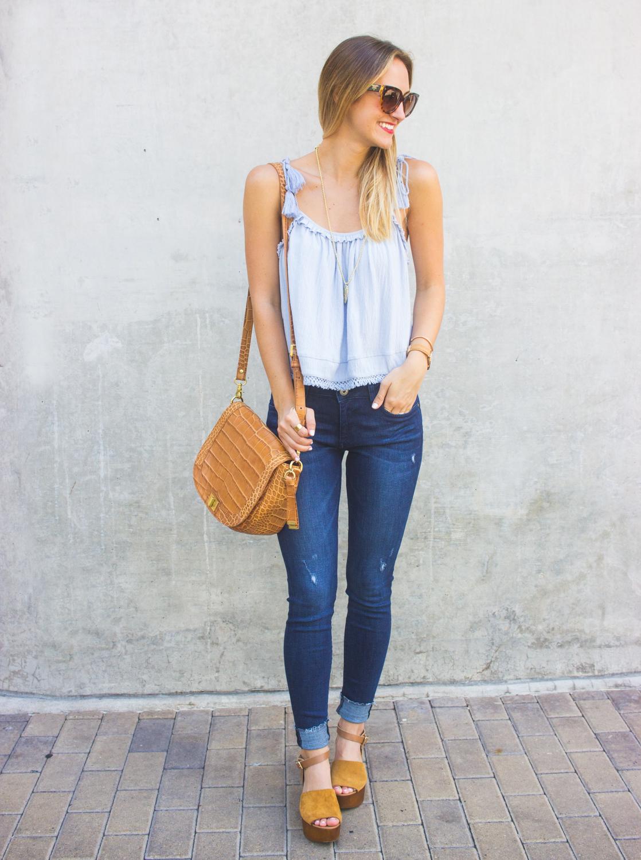 livvyland-blog-olivia-watson-austin-texas-fashion-blogger-topshop-tassel-periwinkle-blue-tank-top-dl1961-emma-jeans-brahmin-sonny-handbag-10
