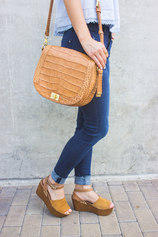 livvyland-blog-olivia-watson-austin-texas-fashion-blogger-topshop-tassel-periwinkle-blue-tank-top-dl1961-emma-jeans-brahmin-sonny-handbag-2
