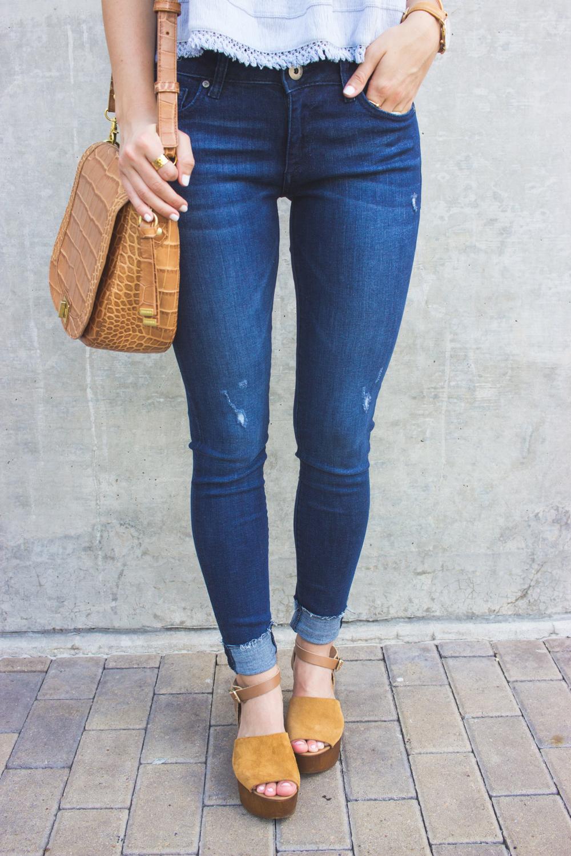livvyland-blog-olivia-watson-austin-texas-fashion-blogger-topshop-tassel-periwinkle-blue-tank-top-dl1961-emma-jeans-brahmin-sonny-handbag-4