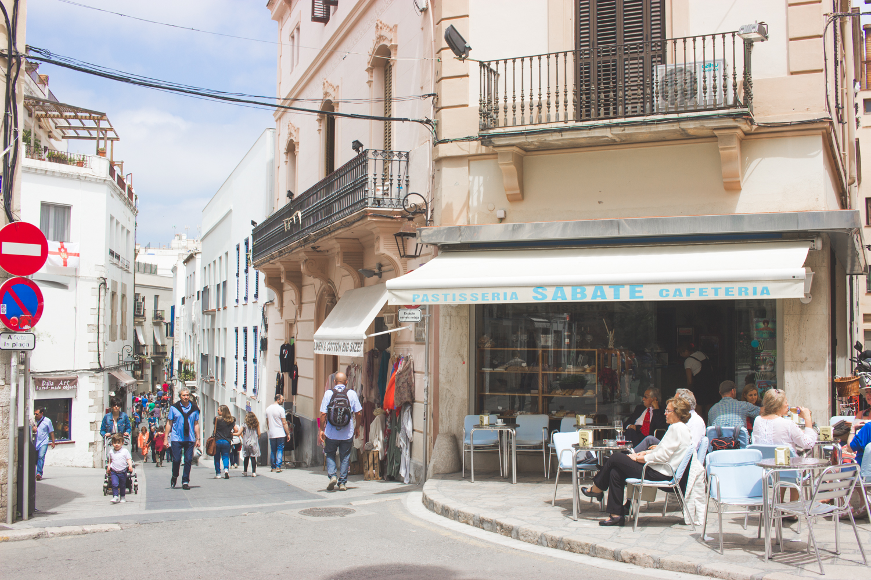 livvyland-blog-olivia-watson-mediterranean-princess-cruise-barcelona-le-sitges-spain-12