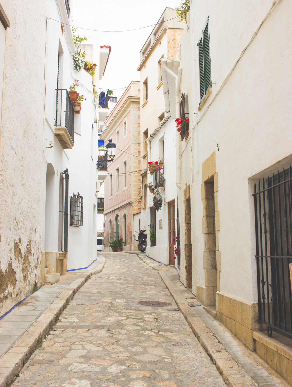 livvyland-blog-olivia-watson-mediterranean-princess-cruise-barcelona-le-sitges-spain-14