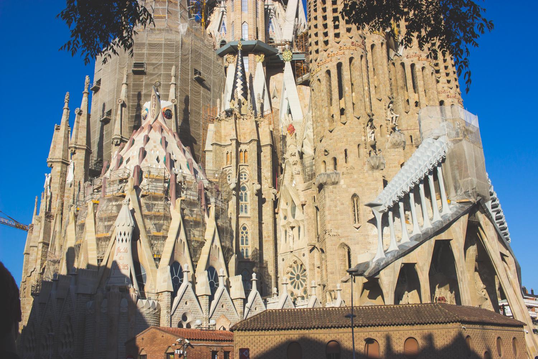 livvyland-blog-olivia-watson-mediterranean-princess-cruise-barcelona-le-sitges-spain-15