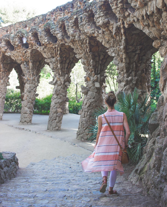 livvyland-blog-olivia-watson-mediterranean-princess-cruise-barcelona-le-sitges-spain-16