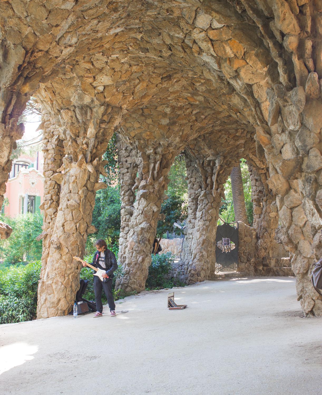 livvyland-blog-olivia-watson-mediterranean-princess-cruise-barcelona-le-sitges-spain-17