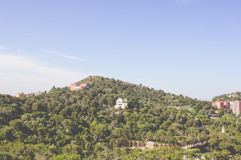 livvyland-blog-olivia-watson-mediterranean-princess-cruise-barcelona-le-sitges-spain-21