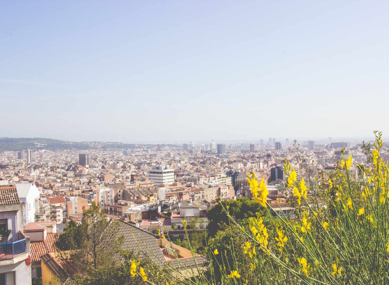 livvyland-blog-olivia-watson-mediterranean-princess-cruise-barcelona-le-sitges-spain-23