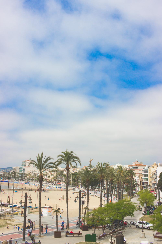 livvyland-blog-olivia-watson-mediterranean-princess-cruise-barcelona-le-sitges-spain-4