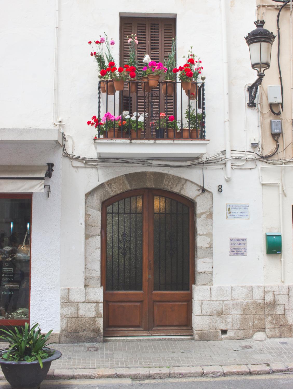 livvyland-blog-olivia-watson-mediterranean-princess-cruise-barcelona-le-sitges-spain-5