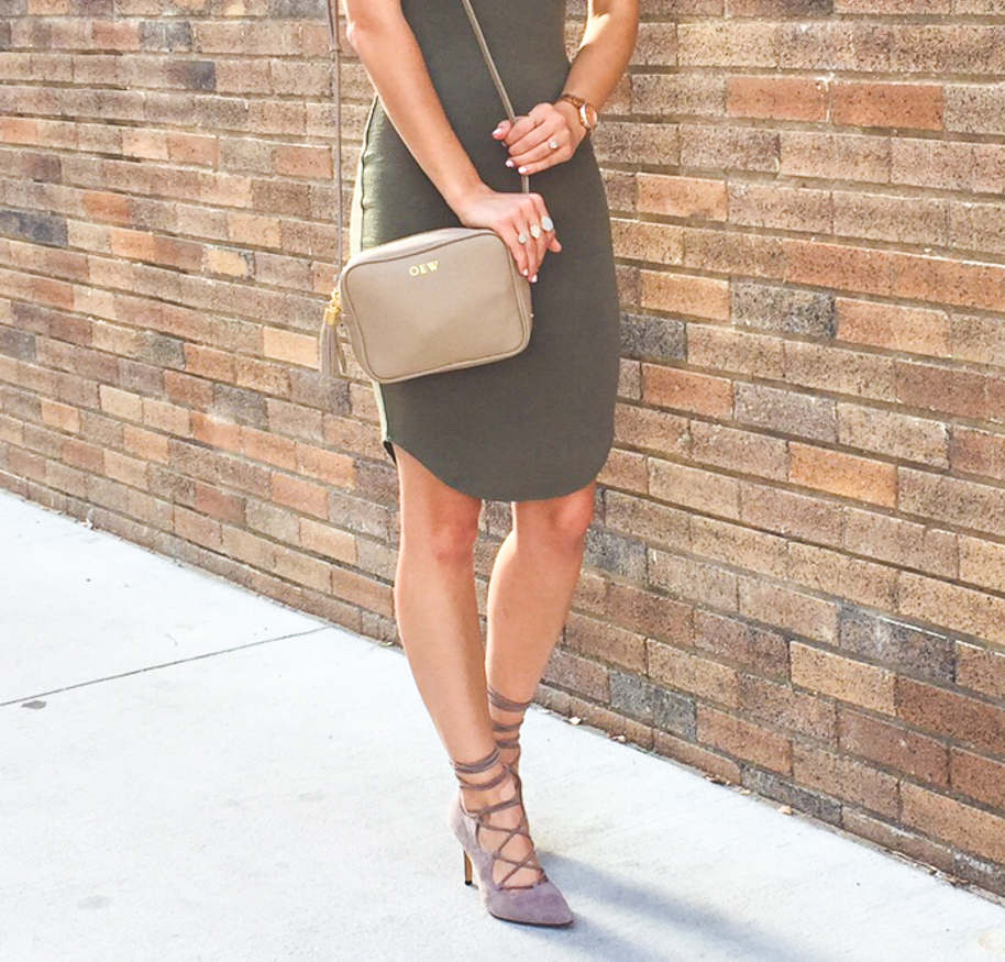 livvyland-blog-olivia-watson-nordstrom-cowl-neck-body-con-dress-lace-up-heels-austin-texas-fashion-blogger-5