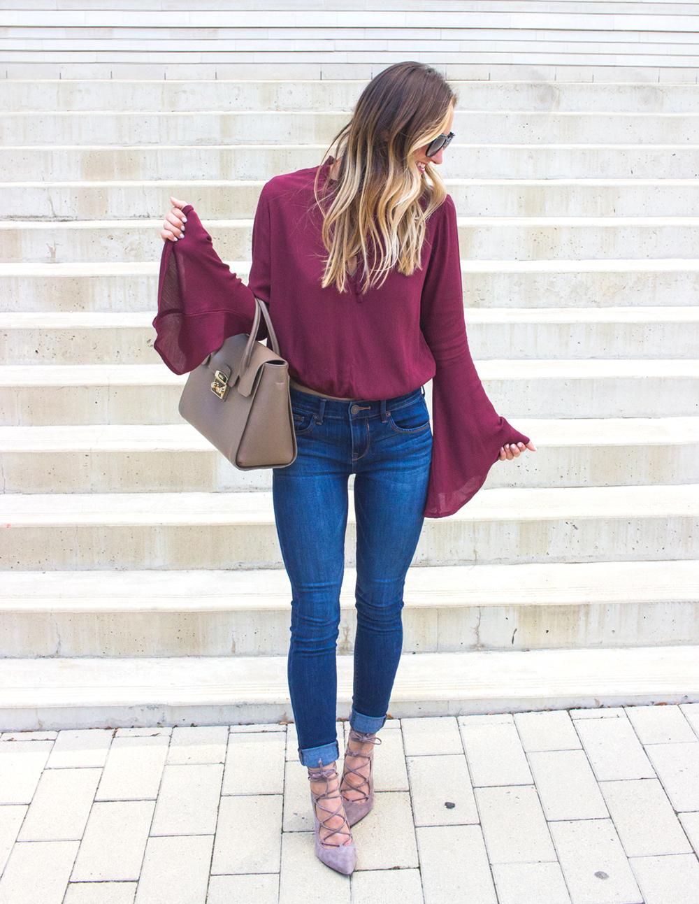 43436feeb50 livvyland-blog-olivia-watson-fall-outfit-lace-up-