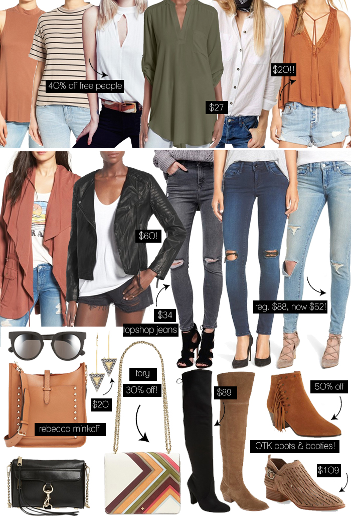 livvyland-blog-olivia-watson-labor-day-weekend-nordstrom-40-off-sale-fall-fashion-summer-clearance