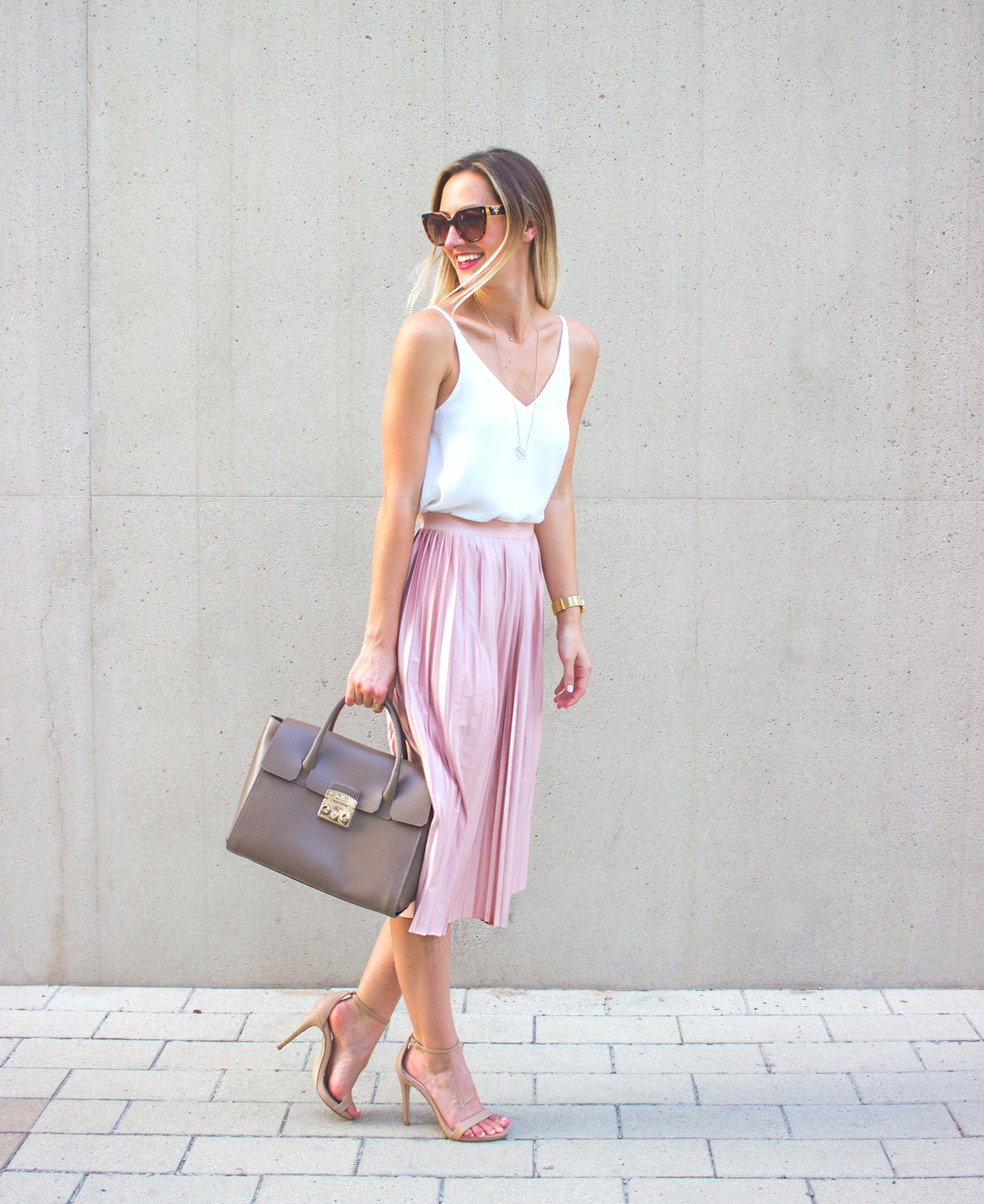 a388e730d topshop Archives - LivvyLand | Austin Fashion and Style Blogger
