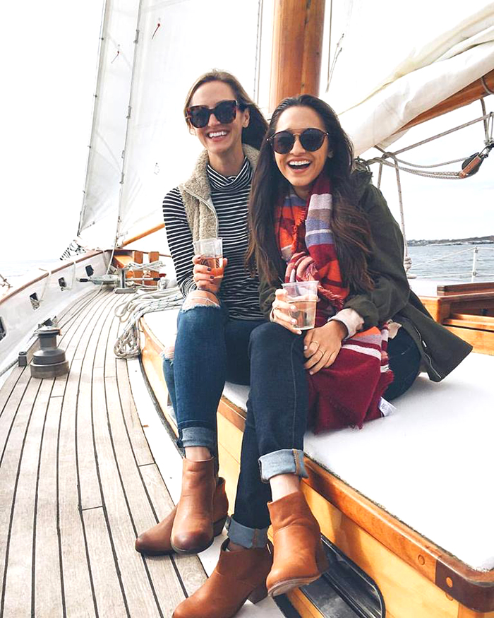 livvyland-blog-olivia-watson-newport-harbor-sailing-trip