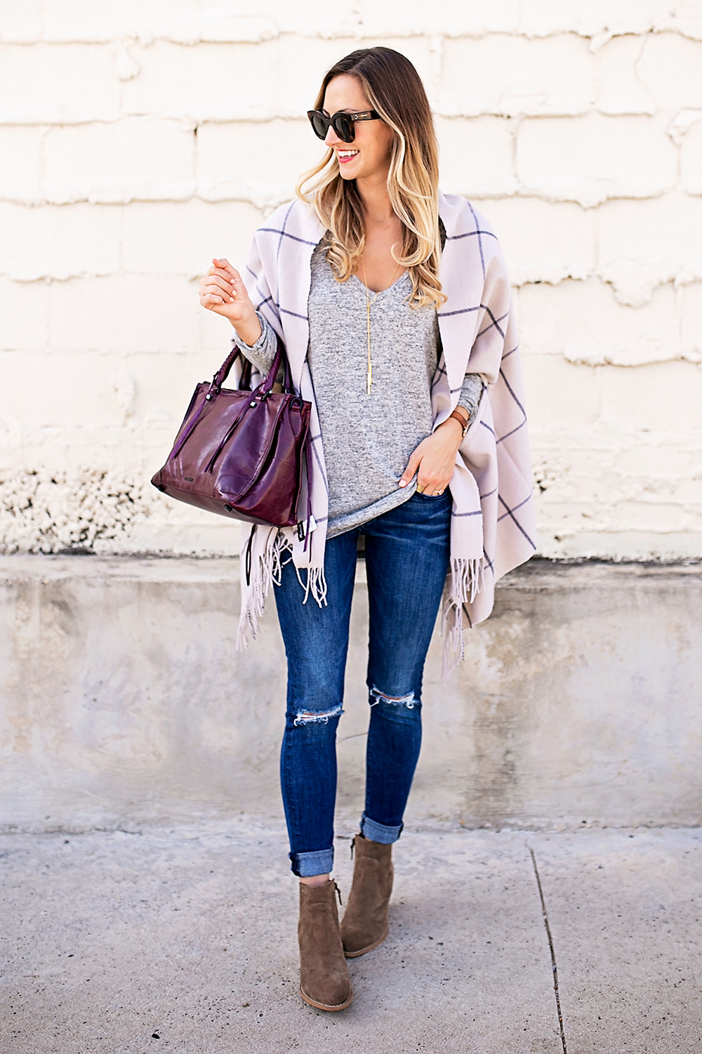 7503f190e18c8 livvyland-blog-olivia-watson-nordstrom-fall-outfit-grey-