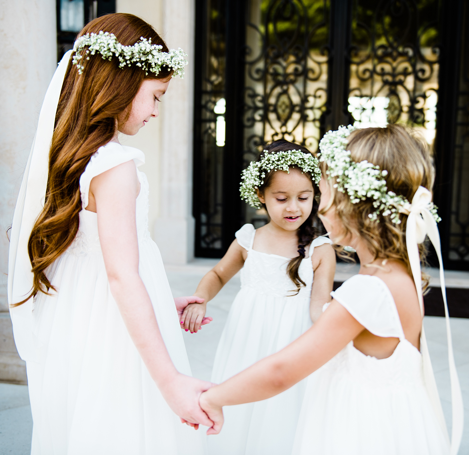 Our Wedding Day! - LivvyLand