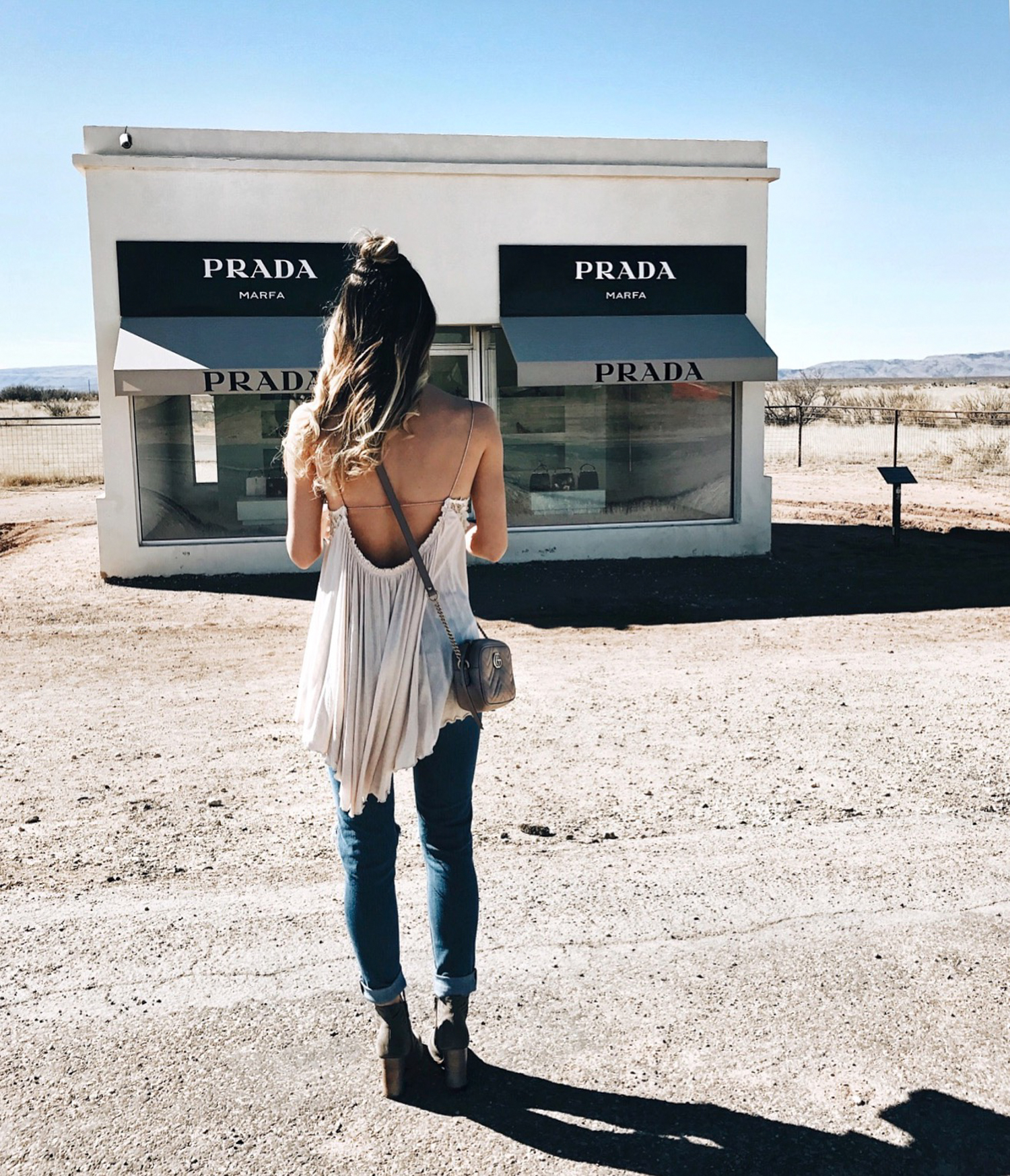 livvyland-blog-olivia-watson-marfa-valentine-texas-big-bend-road-trip-weekend-getaway-prada-art-27