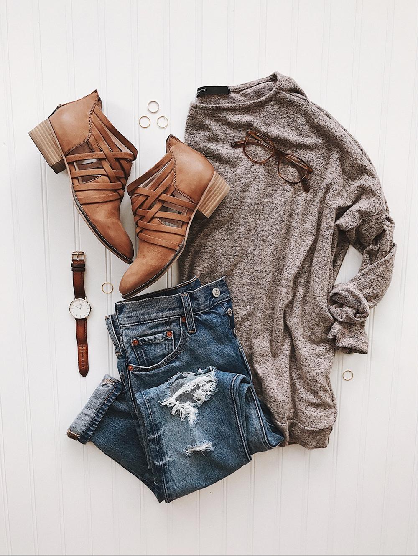 livvyland-blog-olivia-watson-instagram-roundup-livvylandblog-cozy-chic-boho-outfit-idea-1