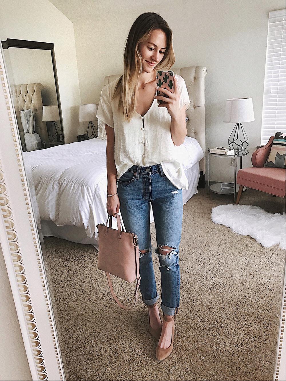 livvyland-blog-olivia-watson-instagram-roundup-livvylandblog-cozy-chic-boho-outfit-idea-5