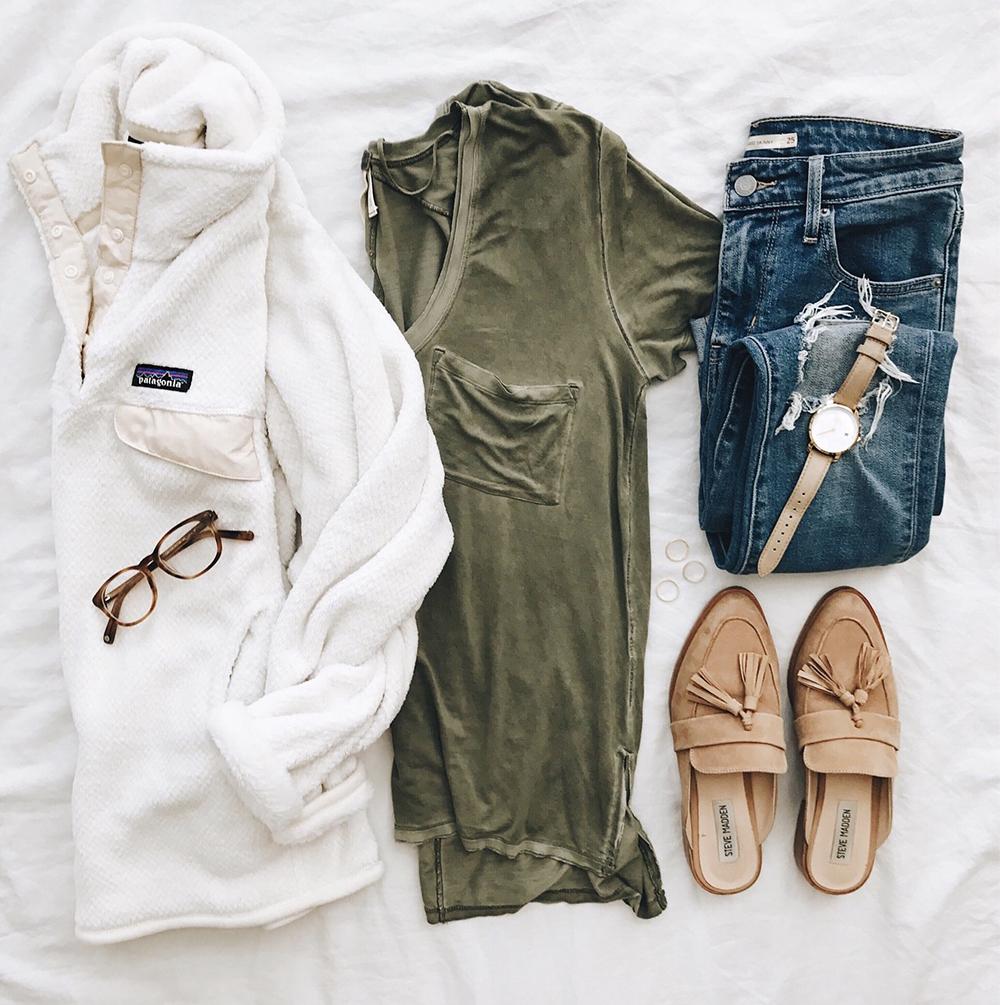 livvyland-blog-olivia-watson-instagram-roundup-livvylandblog-cozy-chic-boho-outfit-idea-6