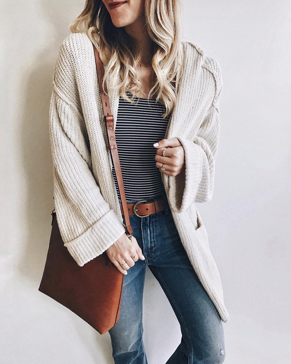 livvyland-blog-olivia-watson-instagram-roundup-livvylandblog-cozy-chic-boho-outfit-idea-7