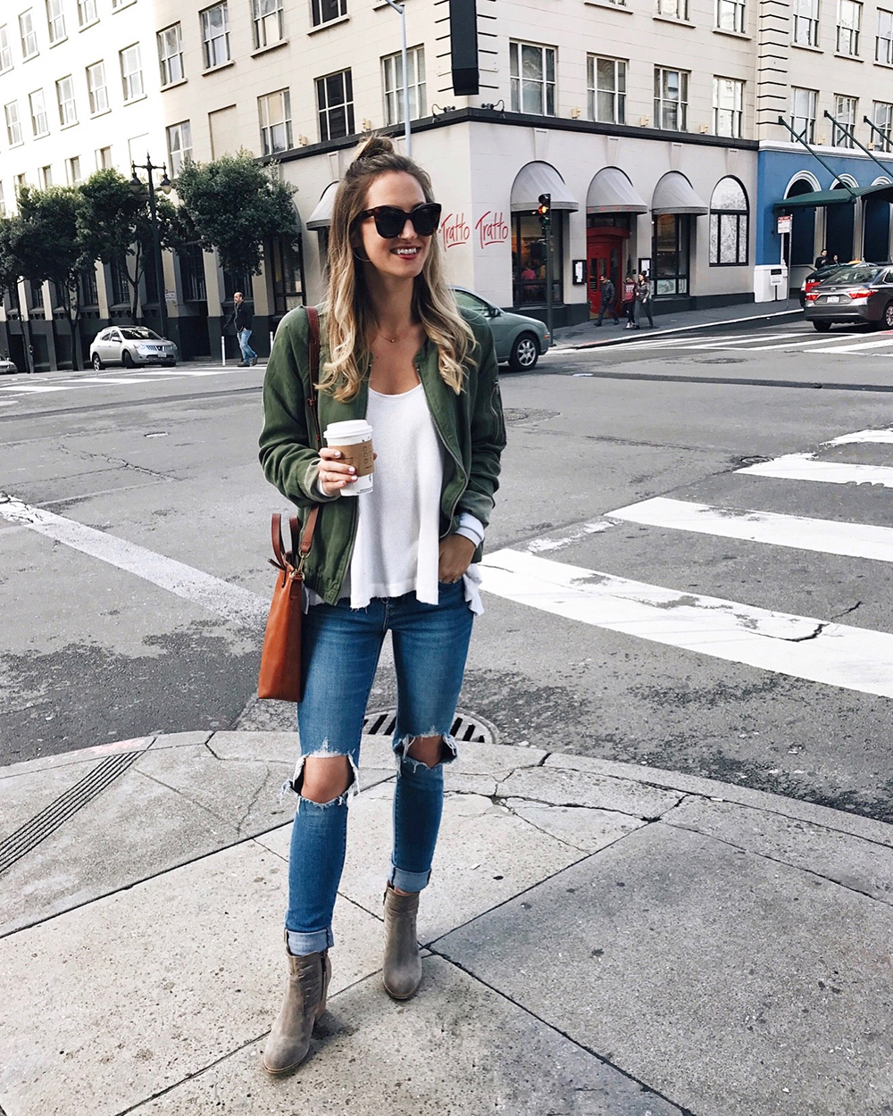 livvyland-blog-olivia-watson-instagram-roundup-livvylandblog-cozy-chic-boho-outfit-idea-san-fransisco-downtown