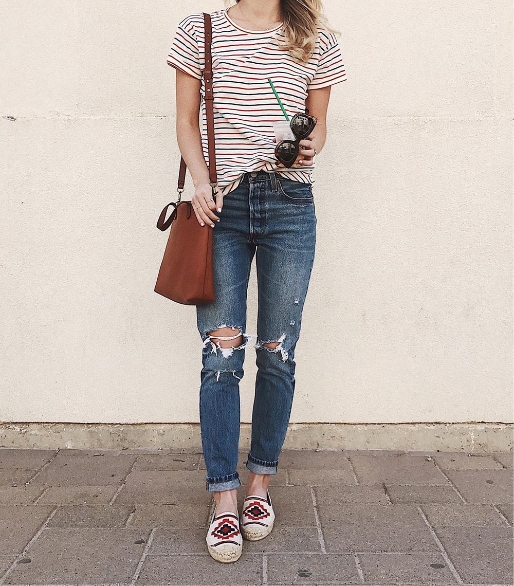 livvyland-blog-olivia-watson-instagram-roundup-livvylandblog-cozy-chic-boho-outfit-idea-soludos-espadrilles